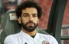 'Salah vẫn là niềm hy vọng của Ai Cập ở World Cup 2022'