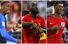 Tại sao đây lại là một tuần lễ 'khổng lồ' của Man Utd?
