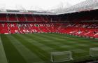 MU gửi lời mời đội bóng nhí Thái Lan đến sân Old Trafford