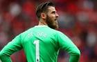 Những cầu thủ sẽ rớt giá thảm hại sau World Cup: Quá nửa là người 'nhân tố M'
