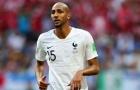 Tottenham tự tin 'đè đầu' Arsenal trong thương vụ mua sao tuyển Pháp