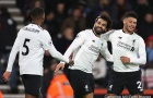 Thông báo của Liverpool hoàn hảo tuyệt đối sau thương vụ 99.2 triệu bảng