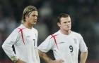 Vì sao thế hệ Beckham, Rooney thất bại, còn lứa Kane thành công?