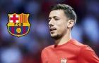 NÓNG: Barcelona chuẩn bị hoàn tất hợp đồng 35 triệu euro