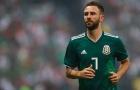 Sao World Cup từ chối Arsenal, gia nhập 'cơn ác mộng' của Real