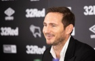 HLV Frank Lampard xác nhận đàm phán với Chelsea