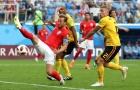 Chấm điểm tuyển Anh: Công 'cùn', thủ kém