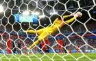 Cuộc đua 'Găng tay vàng' World Cup 2018: 4 ứng cử viên sáng giá nhất