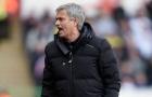Mourinho nổi đóa với Premier League vì dàn sao World Cup