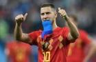 Phá đám Real, Barca chi 150 triệu nổ bom tấn Hazard theo ý Messi