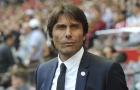 Antonio Conte lên tiếng, gửi tâm thư đẫm lệ chia tay Chelsea