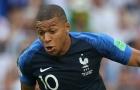 HLV Deschamps: 'Mbappe có thể vô địch World Cup thêm lần nữa'