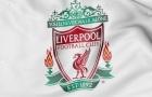 Liverpool duyệt chi 160 triệu euro cho 3 chữ ký