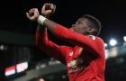 Man United đặt giá 132 triệu bảng cho ngôi sao được Barca theo đuổi