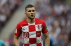 5 sao World Cup được 'trải thảm' đến Premier League