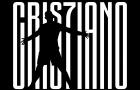 Bắt xu hướng, nhà hàng tại Milan ra mắt món Ronaldo