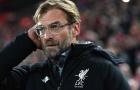 CHỐT thời hạn để Liverpool chiêu mộ Nabil Fekir