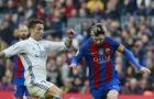 Messi vượt mặt Ronaldo, thu nhập cao nhất thế giới