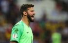 Nóng mặt Chelsea, Liverpool CHÍNH THỨC gửi giá kỉ lục đến AS Roma