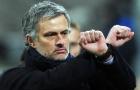 4 vấn đề Mourinho cần giải quyết để đưa Man Utd trở lại đỉnh cao