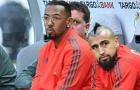 Bayern bán 4 ngôi sao, Man Utd 1 lúc nổ 2 bom tấn?