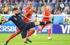 Giroud - Chuyện lạ lùng của một tiền đạo không biết dứt điểm