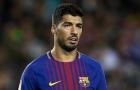Cạn kiệt ngân sách, Barca phải vay tiền để giữ chân trụ cột