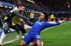 NÓNG: Chelsea chốt giá cho Willian, Barca loay hoay tìm phương án