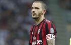 PSG sắp 'đánh bật' M.U trong vụ chiêu mộ sao AC Milan