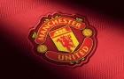 Sự phát triển logo của Manchester United qua các thời kỳ