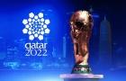 World Cup 2022: Các 'ông kễnh' sẽ ra sân với đội hình nào?