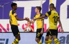 5 tài năng U20 đáng xem của Dortmund tại ICC 2018