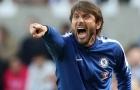 NÓNG: Conte đệ đơn kiện Chelsea, đòi thêm tiền bồi thường hợp đồng