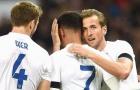 Premier League mùa giải mới: Người Anh vẫn lạc loài trên sân nhà