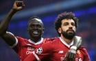 03h05 ngày 23/07, Liverpool vs Dortmund: Salah - Mane tái xuất?