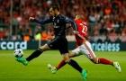 Man Utd có cơ hội trở thành 'vô đối' với hai bản hợp đồng này