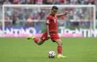 Nhạc trưởng Bayern là mảnh ghép Tottenham cần để xưng bá Ngoại hạng Anh