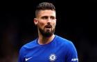 NÓNG: Atletico Madrid tiếp cận Giroud, Chelsea đồng ý với 1 điều kiện
