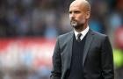TRỰC TIẾP Man City vs Dortmund: Đội hình dự kiến