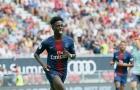 5 điểm nhấn Bayern 3-1 PSG: Hai khoảnh khắc 'không tưởng'; Buffon lại nếm trái đắng