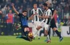 Chi 27 triệu, Chelsea nhắm 'cánh chim lạ' từ Serie A