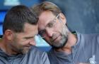 Klopp công khai khen 'thần đồng' Dortmund, Liverpool có tiếp tục nổ bom tấn?