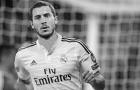 Real Madrid cần bàn thắng, hãy đưa Eden Hazard tới đây