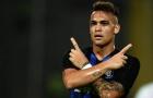 Số 10 mới ghi bàn quyết định, Inter hòa 'nghẹt thở' Zenit