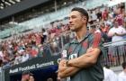 Thuyền trưởng Bayern lên tiếng, sao ĐT Đức hết cửa đến PSG