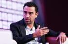 Xavi tiến cử 'trang tuấn kiệt' nhằm tăng cường tuyến giữa Barca