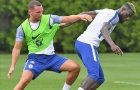 5 cầu thủ Chelsea cần đá tốt ICC để cứu vãn sự nghiệp