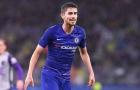 5 điểm nhấn Chelsea 1-0 Perth Glory: Morata nhận đủ 'gạch đá', Tân binh 50 triệu bảng tỏa sáng