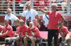 Mourinho ngầm chỉ trích BLĐ M.U: 'Tôi không có được người tôi cần'