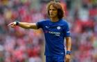NÓNG: Chelsea đề nghị sao Brazil đến Juve để chốt nhanh thỏa thuận